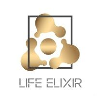 Life Elixir